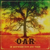 O.A.R.:Road Outside Columbus