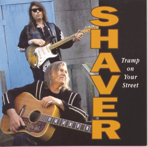 Billy Joe Shaver Georgia On A Fast Train cover art