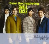 All Or Nothing sheet music by Small Faces