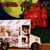 Loco sheet music by Coal Chamber