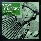 McNamara's Band sheet music by Bing Crosby