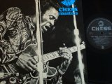 Come On sheet music by Chuck Berry