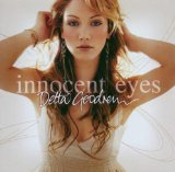 Innocent Eyes sheet music by Delta Goodrem