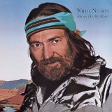 Always On My Mind sheet music by Willie Nelson