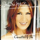 Was That My Life sheet music by Jo Dee Messina