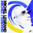 Michel Legrand: Once Upon A Summertime