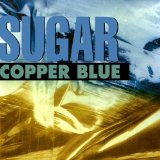 SuGar:If I Can't Change Your Mind