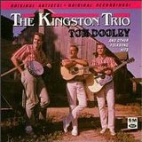 Where Have All The Flowers Gone? sheet music by The Kingston Trio