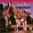 The Kingston Trio: Where Have All The Flowers Gone?