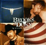 My Heart Is Lost To You sheet music by Brooks & Dunn