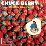 Chuck Berry: Sweet Little Sixteen
