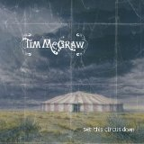 The Cowboy In Me sheet music by Tim McGraw