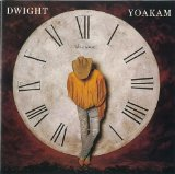 Dwight Yoakam:A Thousand Miles From Nowhere
