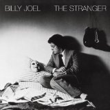 The Stranger sheet music by Billy Joel