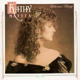 The Battle Hymn Of Love sheet music by Kathy Mattea