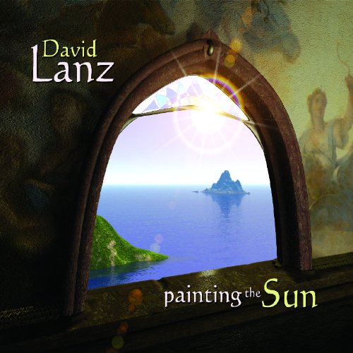 David Lanz Turn! Turn! Turn! (To Everything There Is A Season) cover art