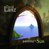 David Lanz:Turn! Turn! Turn! (To Everything There Is A Season)