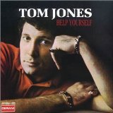 Help Yourself sheet music by Tom Jones