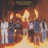 What's Your Name sheet music by Lynyrd Skynyrd
