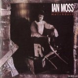 Ian Moss:Tucker's Daughter
