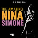It Might As Well Be Spring sheet music by Nina Simone