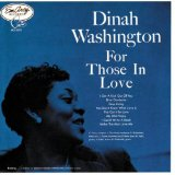 My Devotion sheet music by Dinah Washington