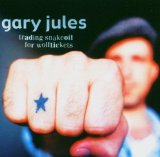 Gary Jules: Mad World