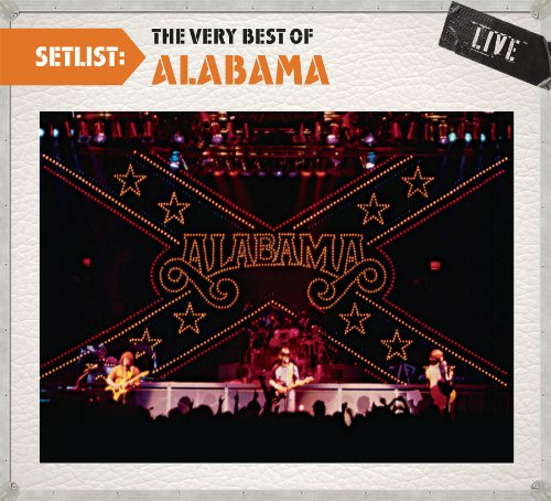 Alabama Love In The First Degree cover art