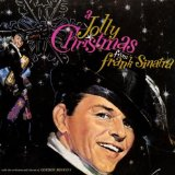 The Christmas Waltz sheet music by Frank Sinatra