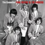 Paul Revere & The Raiders:Kicks