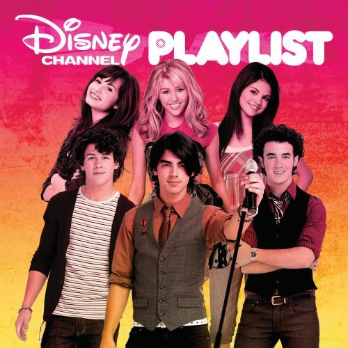The Cheetah Girls Dance Me If You Can cover art