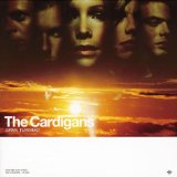 The Cardigans:My Favourite Game