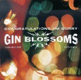 Follow You Down sheet music by Gin Blossoms