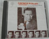 Noughts And Crosses sheet music by George Formby