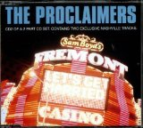 The Proclaimers:Letter From America