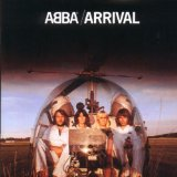 ABBA: Knowing Me, Knowing You
