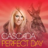 Cascada:What Hurts The Most
