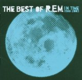 The Great Beyond sheet music by R.E.M.