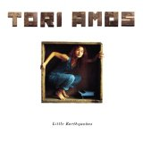 Winter sheet music by Tori Amos