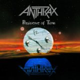 Got The Time sheet music by Anthrax