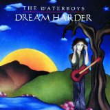 Waterboys:Glastonbury Song
