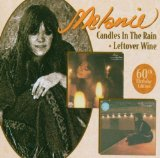 Melanie:Lay Down (Candles In The Rain)