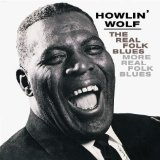 Howlin' Wolf:Killing Floor