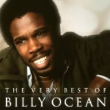 Caribbean Queen (No More Love On The Run) sheet music by Billy Ocean