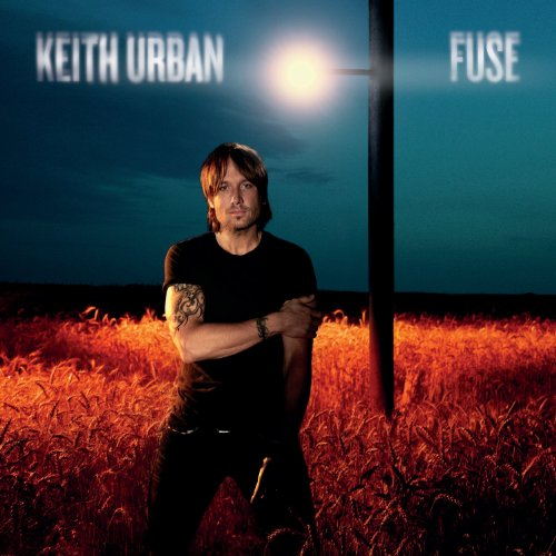 Piano urban piano chords : Little Bit Of Everything sheet music by Keith Urban (Lyrics ...