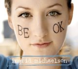 Be OK sheet music by Ingrid Michaelson