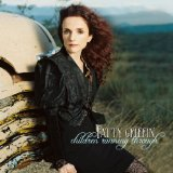 Patty Griffin:Heavenly Day