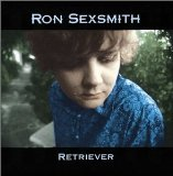 Ron Sexsmith:Not About To Lose