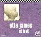 All I Could Do Was Cry sheet music by Etta James