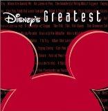 Disney Friendship Favorites (Medley) sheet music by Alan Billingsley